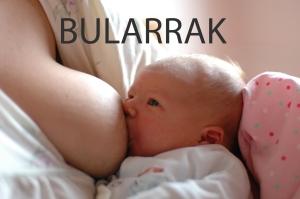 Breastfeeding_a_baby