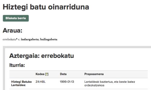 Captura de pantalla 2014-04-27 a la(s) 20.07.17