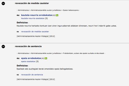 Captura de pantalla 2014-04-27 a la(s) 20.16.48