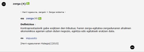 zerga